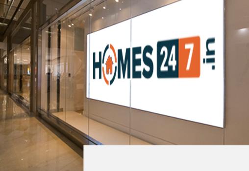 homes247