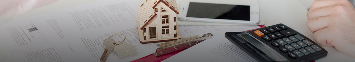 home-loan-header